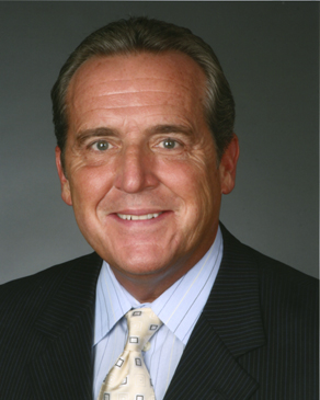 Brad Nessler Net Worth