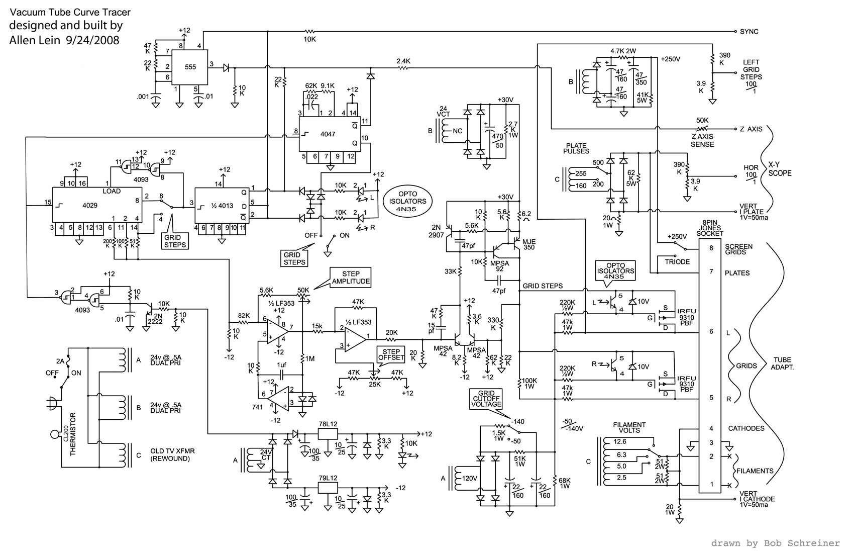 Allen Lein Fiat Uno Electrical Wiring Diagram And Troubleshooting